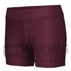 Custom Active Shorts