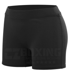 Ladies CrossFit Shorts
