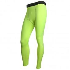 Men's Workout Leggings