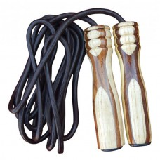 Workout Jump Rope