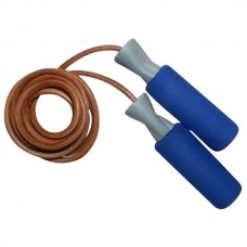 Workout Skipping Rope