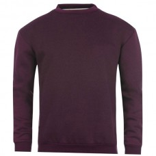 Men Essentials Sweatshirt