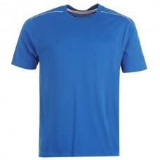 Customize Logo T-Shirts