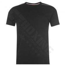 Custom Men T-Shirts