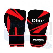 Super Kickboxing Gloves