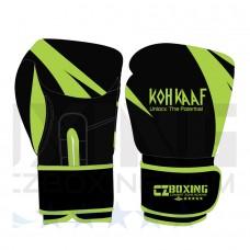 Koh Kaaf Boxing Gloves