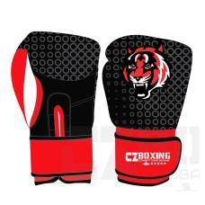 Sparring Boxing Gloves