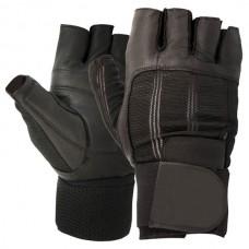 Men Workout Gloves
