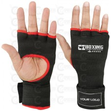 Fitness Gel Mitts