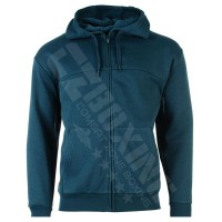 Men's Athletic Hoodies