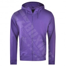 Full Zip Hoody Mens