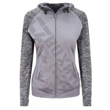 Essentials Ladies Hoodie
