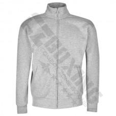 Custom Fleece Jackets