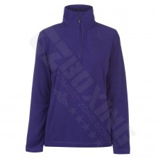 Ladies Fleece Jackets