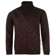 Essentials Fleece Jacket