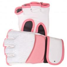 Ladies MMA Gloves