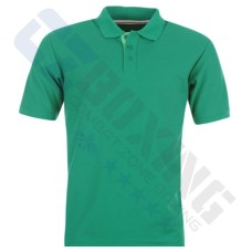 Essentials Polo Shirts