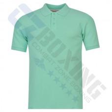 Personalized Polo Shirts