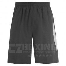 Men Athletic Shorts