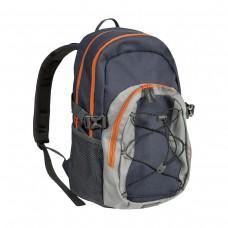 Athletic Backpacks