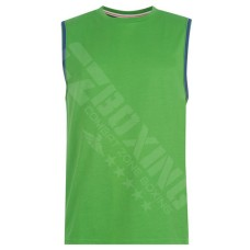Competition Boxing Vests
