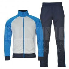 Athletic Sports Tracksuit