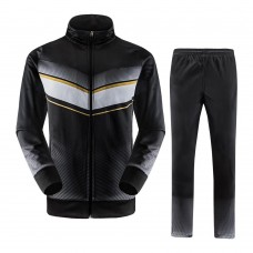 Sublimation Tracksuits